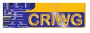 criwg_organisation1